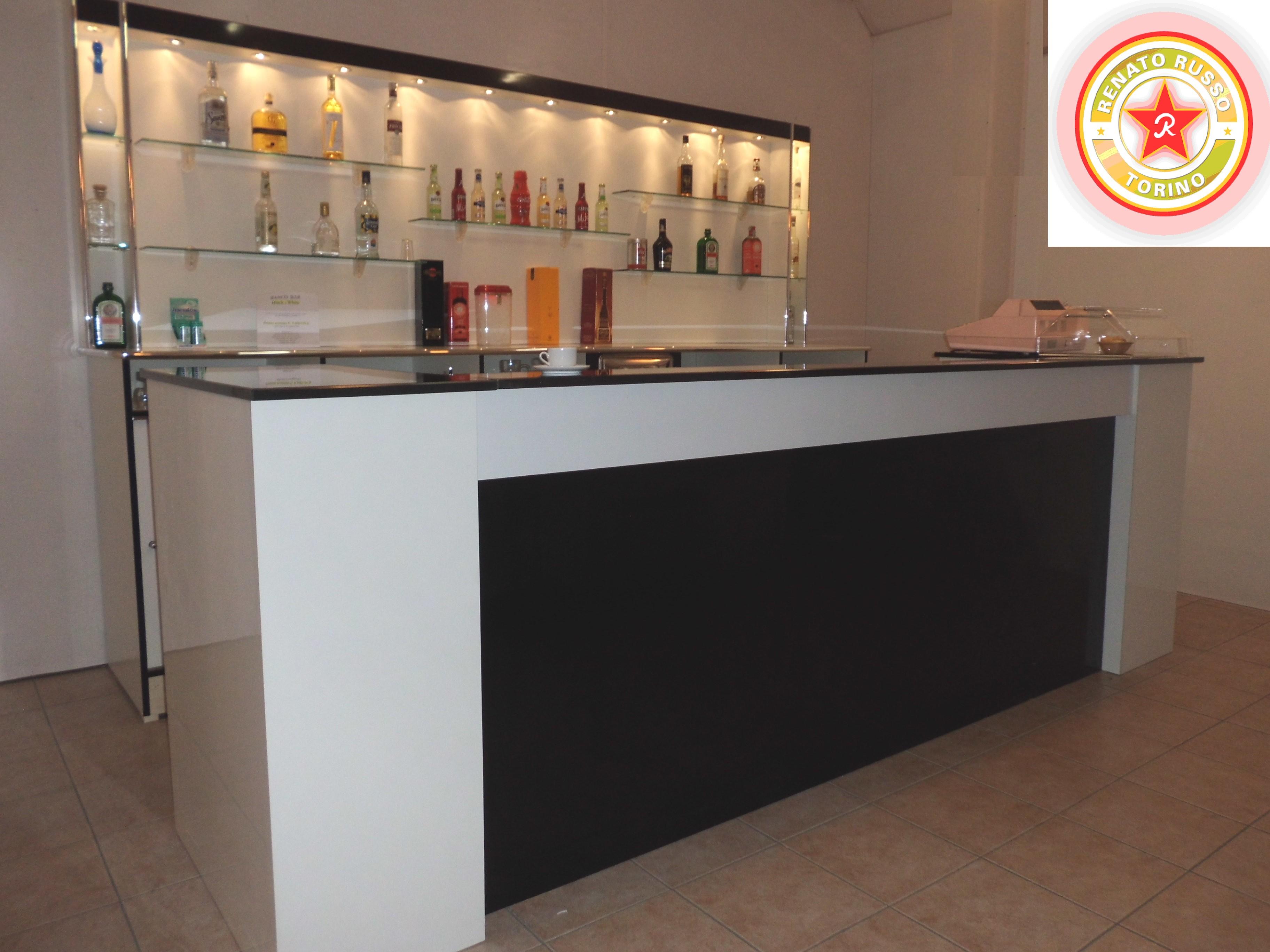 Banconi Bar, COMPRA in FABBRICA, Banconi Bar, Produttori di Banchi ...